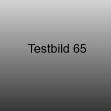 testimage_004