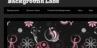 www_backgroundlabs_com