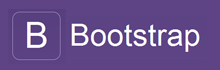 bootstrap_220x70