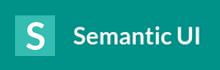 semantic_ui_220x70