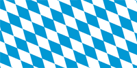 bayern_muster